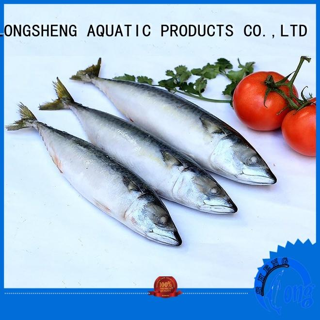 best frozen fish fish for supermarket