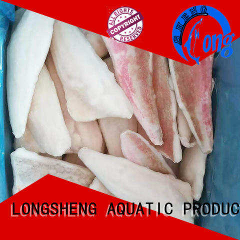 Latest frozen fish wholesale lepidotrigla Suppliers for wedding party