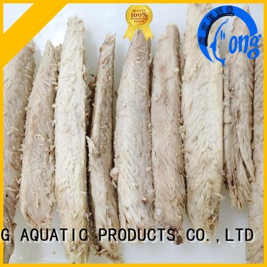 Wholesale frozen seafood industry fish factory for home party