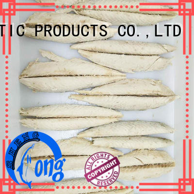 LongSheng japonicus frozen seafood for sale wholesale for wedding party