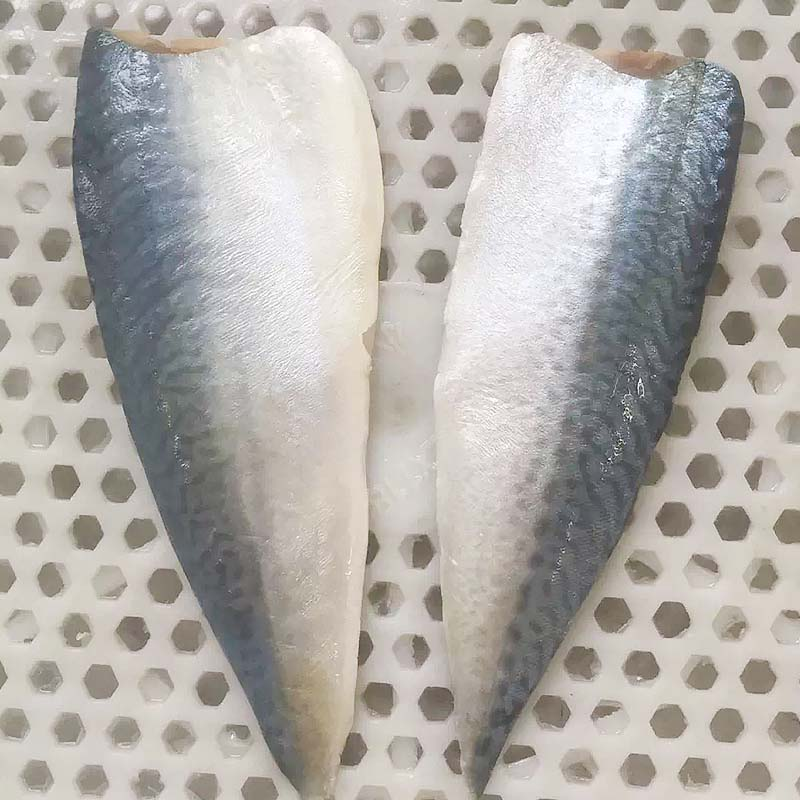 best frozen mackerel roundsupplier for restaurant-LongSheng-img