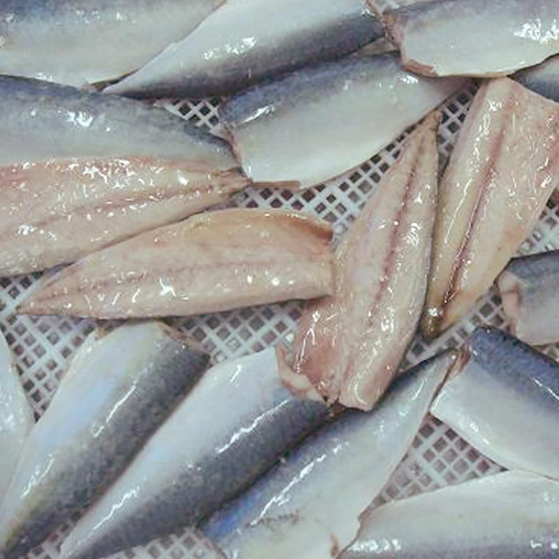 application-best frozen mackerel roundsupplier for restaurant-LongSheng-img