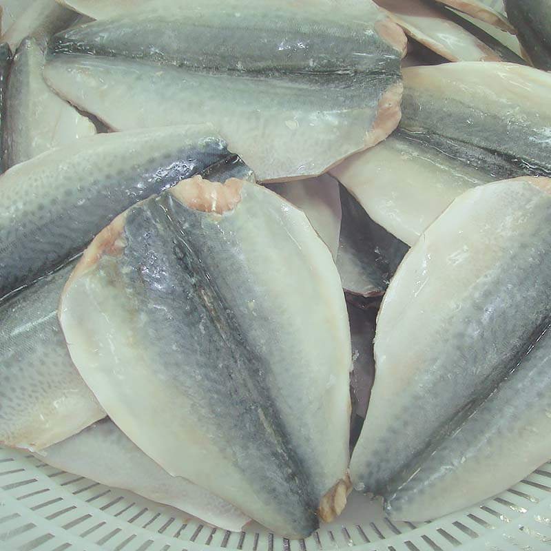 bulk buy frozen seafood online flaps factory for market-2