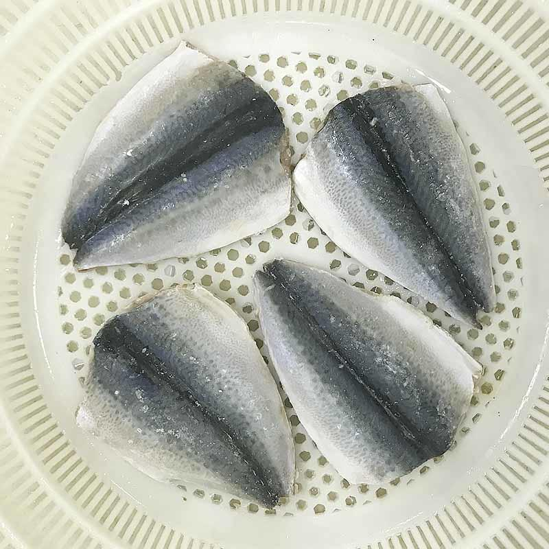 frozen mackerel fish&frozen Mackerel flaps