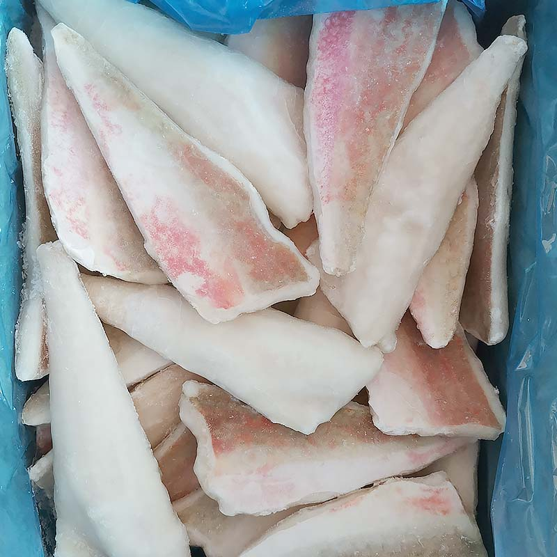 application-Top frozen fillet fillet for home party-LongSheng-img