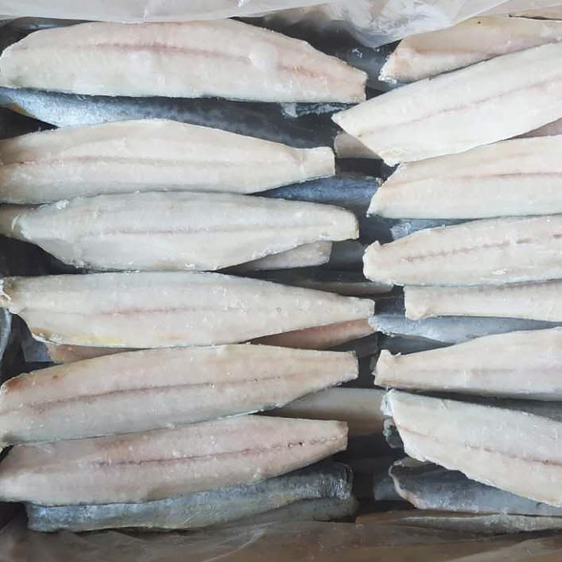 LongSheng roundfrozen exporters of frozen fish factory for supermarket-LongSheng-img