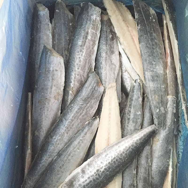 LongSheng Array image138