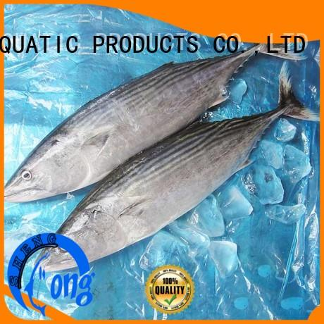 tuna bonito tuna fish factory for dinner