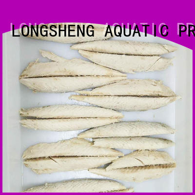 LongSheng New frozen seafood for sale manufacturers for party