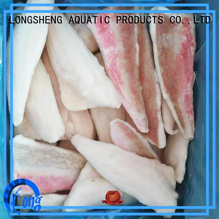 clean wholesale frozen fish suppliers gurnard factory for wedding party