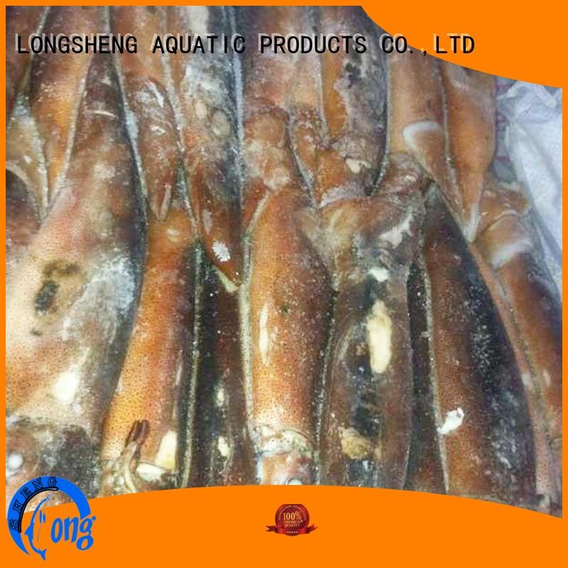 clean cuttlefish frozen flowersquid manufacturer for restaurant