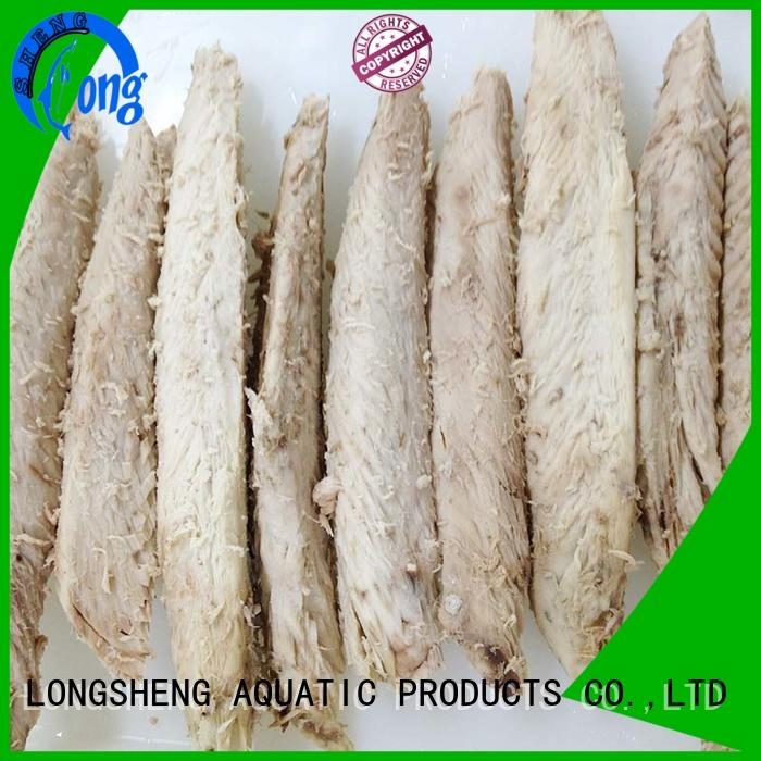 Best wholesale frozen seafood suppliers frozen for business for home party