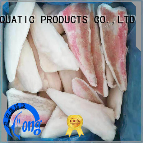safe wholesale frozen fish suppliers for sale for wedding party