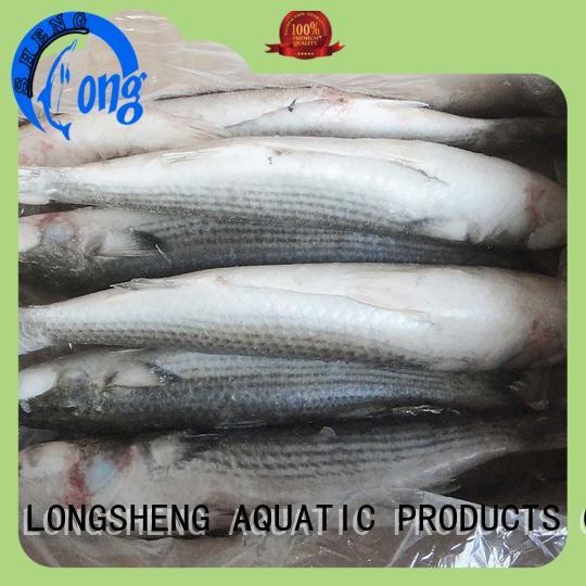clean frozen fish wholesale frozen on sale for hotel