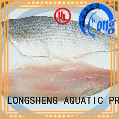 professional frozen seafood industry Chinese for hotel