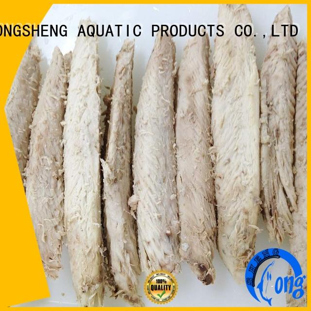 tasty seafood wholesale frozen Chinese for home party