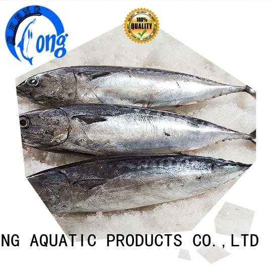 security wholesale frozen fish prices supplier for market