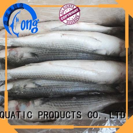 bulk buy frozen fish wholesale fillet Suppliers for market