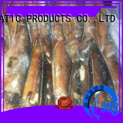 illex squid for sale manufacturer for cafeteria
