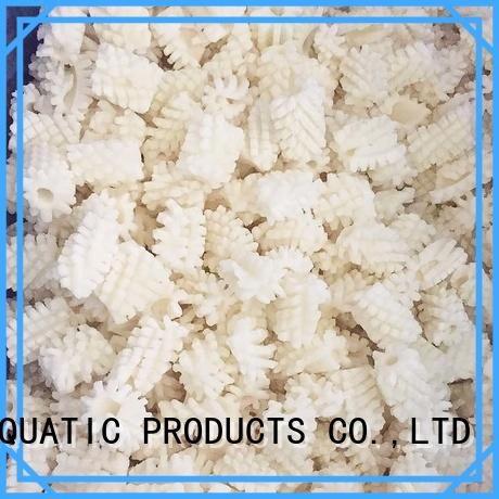 LongSheng wholesale squid prices manufacturers for hotel