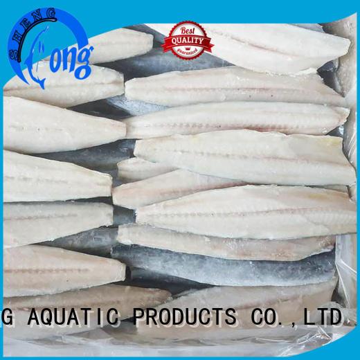 Best spanish mackerel for sale fillet manufacturers for seafood shop