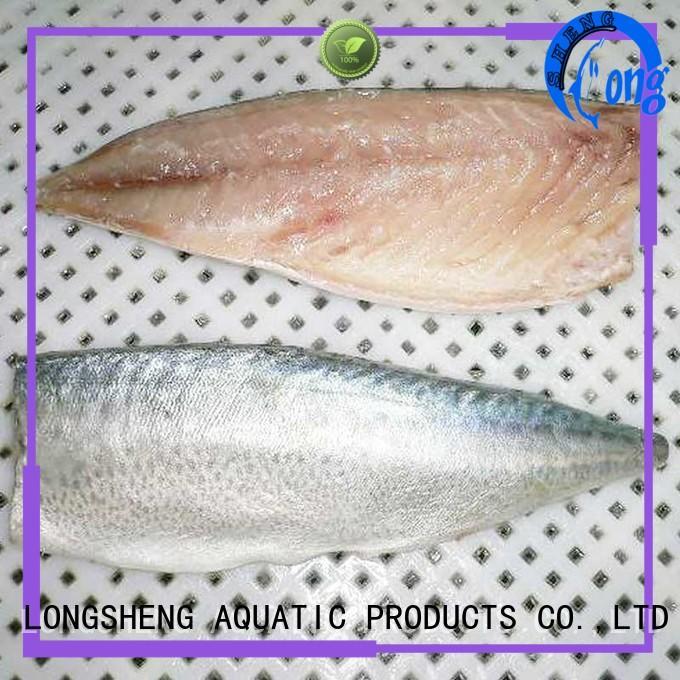 Latest mackerel supplier fillet Suppliers
