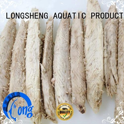 frozen seafood wholesale wholesale for dinner party LongSheng