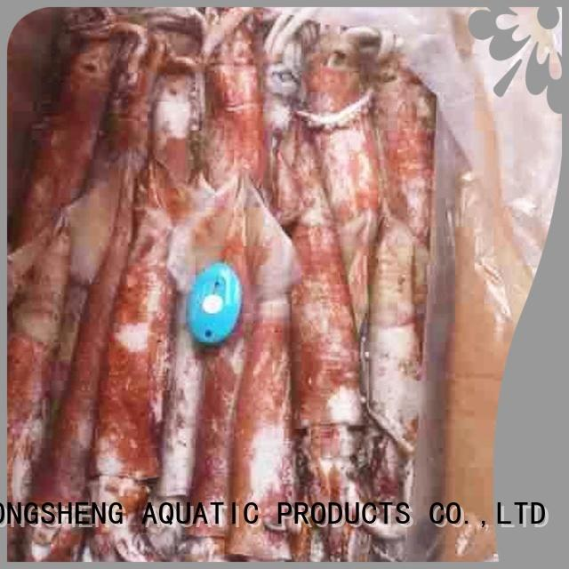 wholesale frozen fish producers fish company for hotel