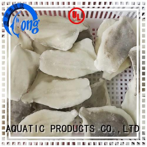 frozen john dory fish frozen Suppliers for family