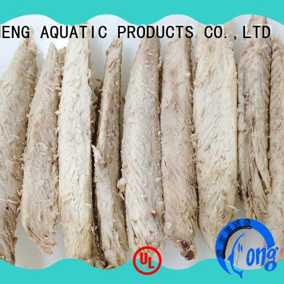 safe frozen seafoods loin wholesale for home party