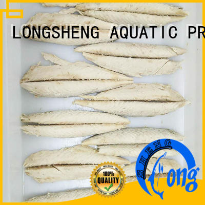 frozen seafood industry frozen manufacturers for wedding party