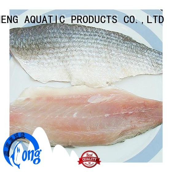 professional seafood wholesale mullet supplier for hotel