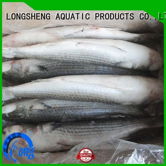 Wholesale frozen seafood industry frozen for hotel