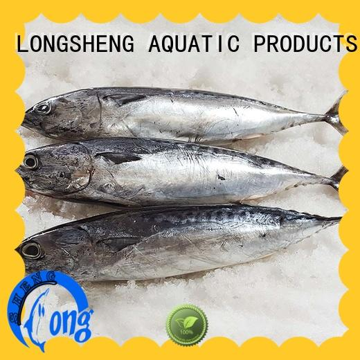 LongSheng technical bonito for sale online for family