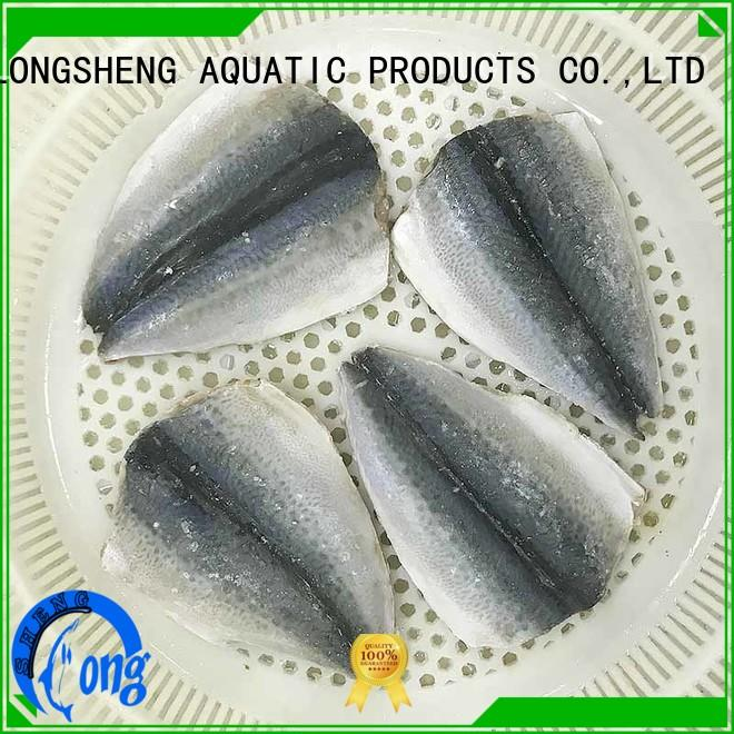 LongSheng best mackerel hgt for sale supplier for market