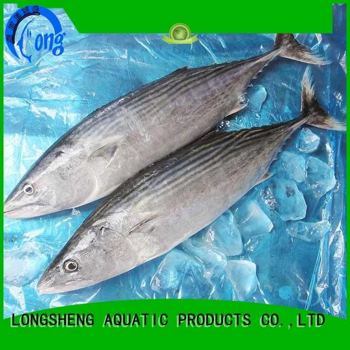 Wholesale wholesale tuna fish frozen for business for family