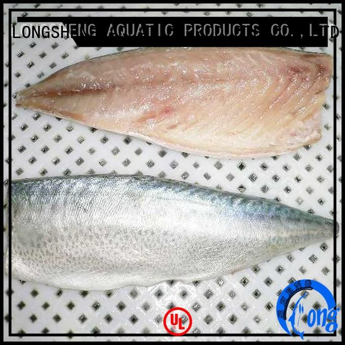 best frozen mackerel roundsupplier for restaurant