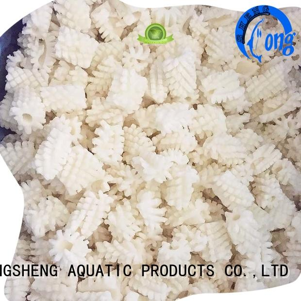 healthy cuttlefish frozen round manufacturer for cafeteria