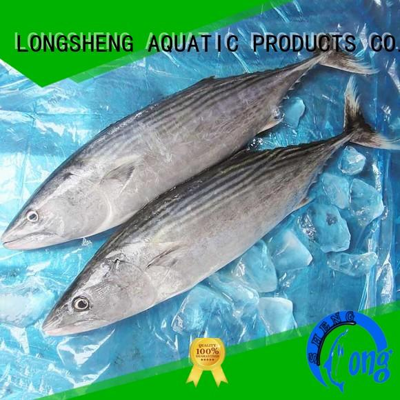 skinless bonito tuna fish orientalis for sale for family