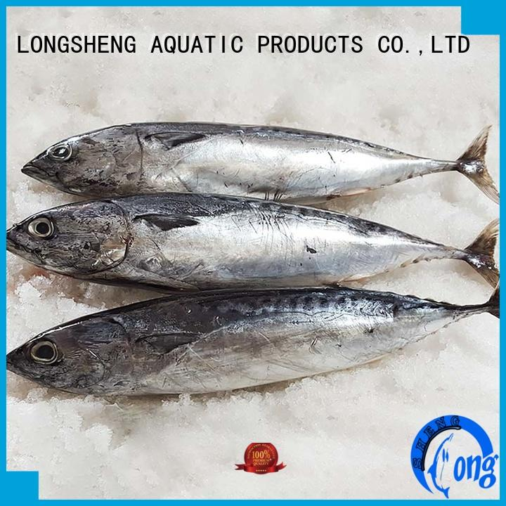 technical fish frozen hgt supplier for seafood shop