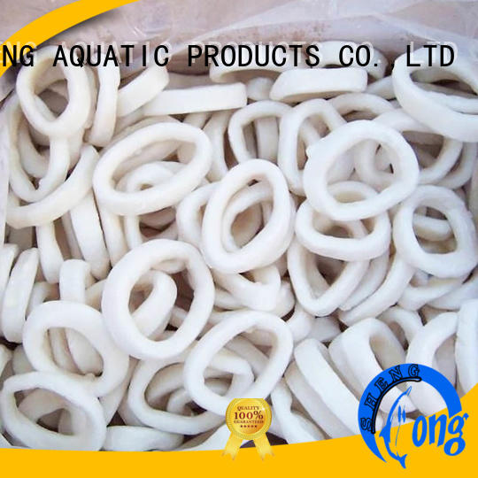 tt frozen squid for sale frozen for cafe LongSheng
