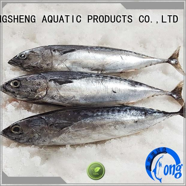 security frozen seafood supplier supplier for supermarket