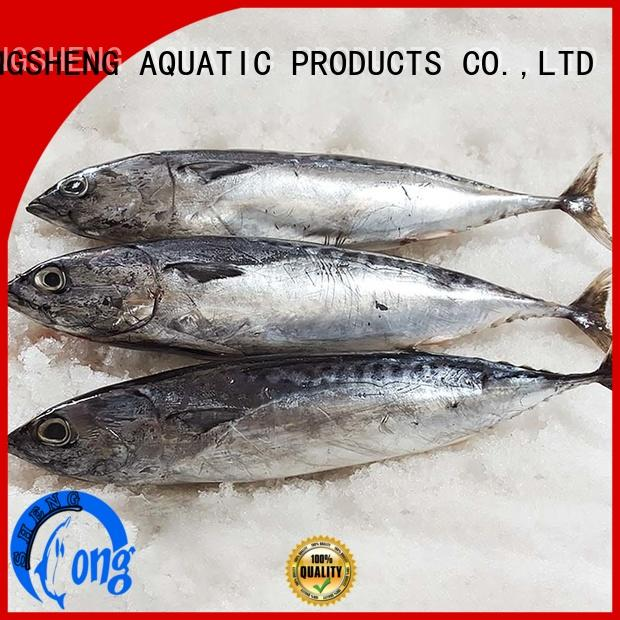 Wholesale quality frozen fish whole Supply for market