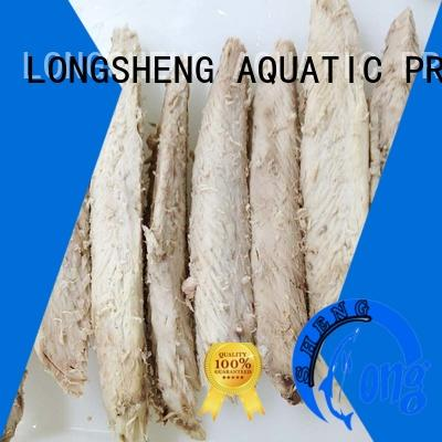 LongSheng tasty seafood wholesale wholesale for party