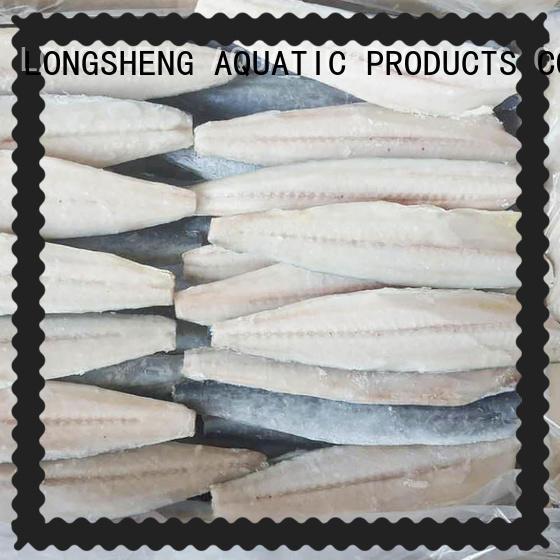 Best frozen fish supplier sale manufacturers for seafood shop