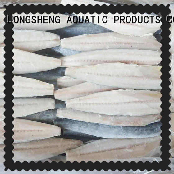 Best frozen fish supplier sale manufacturers for seafood shop