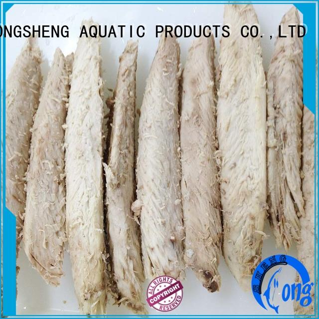 Top wholesale frozen seafood suppliers fish factory for wedding party