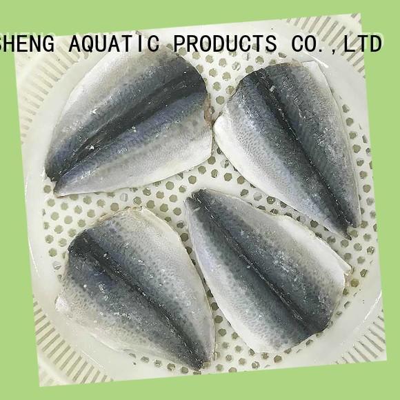 best fish frozen mackerel fish for business
