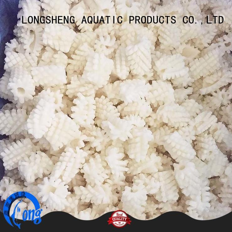 LongSheng Best frozen cuttlefish price manufacturers for cafe