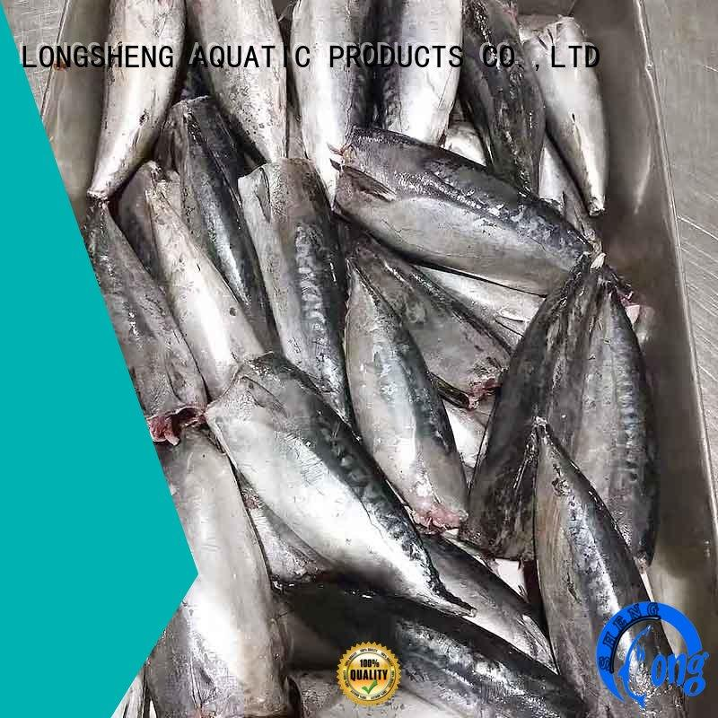 security frozen bonito fish for sale on sale for family